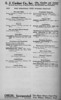 West Spfld Bus Directory 1924 11