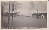 West Spfld 1927 Flood 007