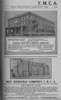 Springfield WS Directory Ads 1931 06