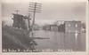 West Spfld 1927 Flood 008