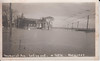 West Spfld 1927 Flood 004