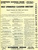 West Springfield Bus Directory 1957 01