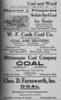 Springfield WS Directory Ads 1931 04