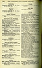 West Springfield Bus Directory 1917 4