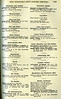 West Springfield Bus Directory 1917 5