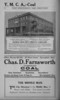 Springfield WS Directory Ads 1920 03