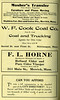 West Springfield Directory 1917 02