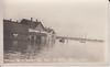West Spfld 1927 Flood 003