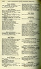 West Springfield Bus Directory 1917 6