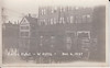West Spfld 1927 Flood 002