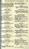 West Springfield Bus Directory 1917 7