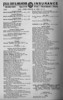 West Springfield Bus Directory 1933 06