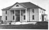 West Springfield Grange Bldg
