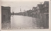 West Spfld 1927 Flood 009