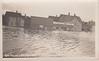 West_Spfld_1927_Flood_001