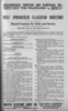 West Springfield  Bus Directory 1933 01