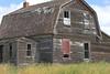The Torwalt House