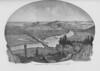 Springfield Conn Valley 1878
