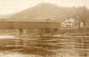 Charlemont Covered Bridge
