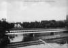 Chicopee Covered Bridge
