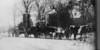 Ware Delivering Boiler 1890's