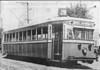 West Springfield Experimental Car