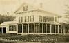 Westfield Beldena Inn