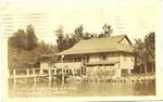 Westhampton Pine Island Lake Lodge 31