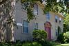 <center>Captain Gersham Nott House - Built 1760 <br><br>Wethersfield, CT</center>