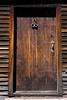 <center>Colonial Era Door <br><br>Wethersfield, CT</center>