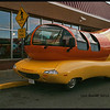 WEINERMOBILE<br /> Easton, MD  <br /> ACME GROCERY STORE<br /> MARCH 3, 2021