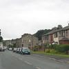 Whitewell Bottom Burnley Road School Street 072012 aw