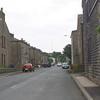 Whitewell Bottom Burnley Road aw 072012