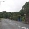 Whitewell Bottom Albert Works  072012