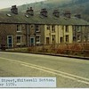 Whitewell Bottom Albert Street 197611 jd