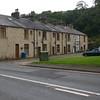 Whitewell Bottom Albert Street aw 072012