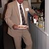 Bob Galey - 25 Mar 2012