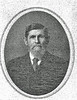 "<b><i>ANOTHER VETERAN PASSES AWAY</i></b>   That was the headline of an undated news article in the spring of 1924 that told of how Mr. O.W. Kendrick had cut his finger with a pen knife.  While the finger appeared to heal just fine, he later developed blood poisoning and died on Saturday, March 22, 1924 at the home of his son, Frank Kendrick.  A Civil War veteran who had ""marched to the sea"" with the Illinois Infantry as a part of General Sherman's sweep across the South, Mr. Kendrick died on his 85th birthday.  In addition to his son Frank, Mr. Kendrick was survived by another son, Edward Kendrick of Johnson, Kansas; a brother, Milton Kendrick of New York, and a sister, Mrs. Hattie Jackson of California."