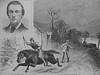 Williamsburg 1874 Dam Disaster 4