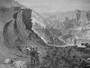Williamsburg 1874 Dam Disaster 2