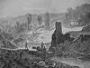 Williamsburg 1874 Dam Disaster 3