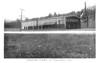 Williamsburg Bradford Lumber 1