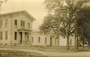 Williamsburg Grange Hall