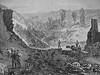 Williamsburg 1874 Dam Disaster 1