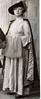 Florence Fielden Mrs Scholes 1 1934