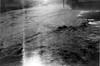 Rawtenstall Burnley Road floods 19640718