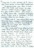 Letter to dad, Les Milford Smith,  from Maureen 20010114  4