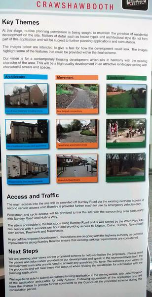 Reedsholme Broadley's development 201605 4