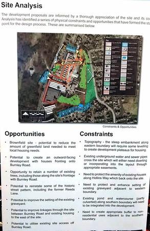 Reedsholme Broadley's development 201605 2