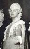 Florence Fielden Mrs Scholes 1934